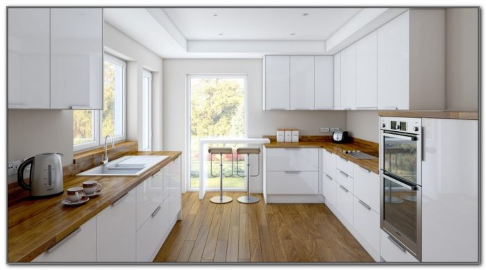Paint For Wood Deck Floor