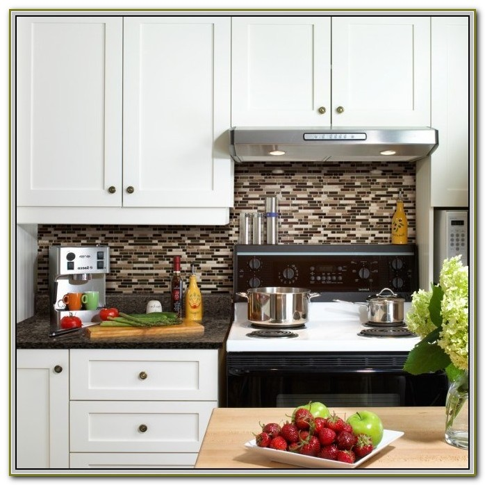 Self Adhesive Backsplash Tiles Canada