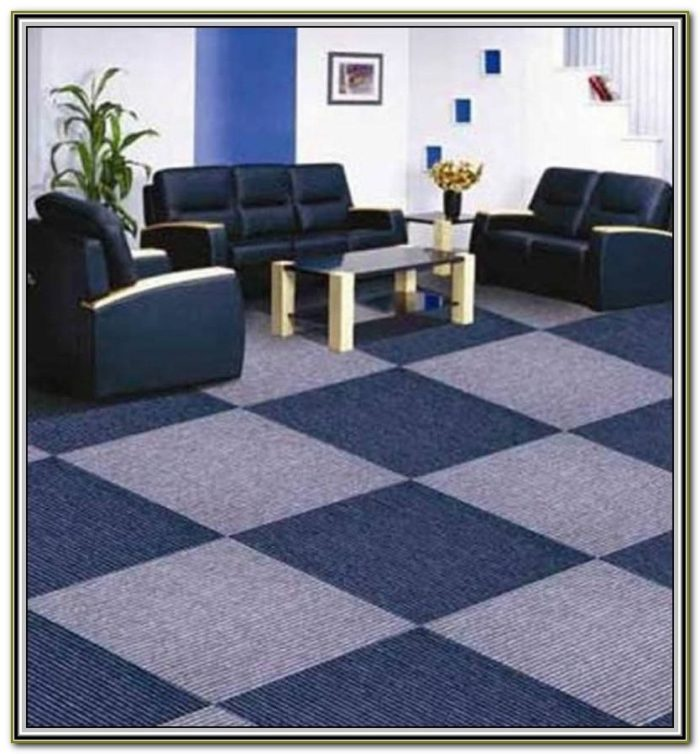 Self Adhesive Carpet Tiles Menards