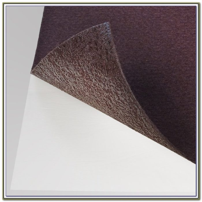Self Adhesive Carpet Tiles Uk