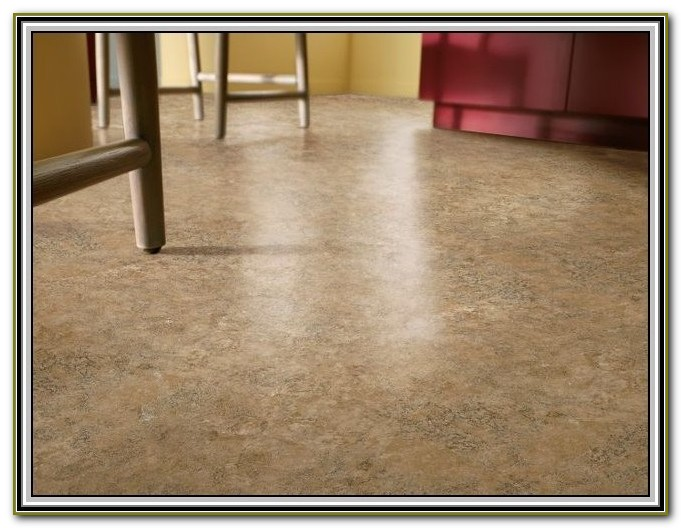Self Adhesive Vinyl Floor Tiles Menards