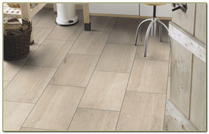 Tile Effect Laminate Flooring