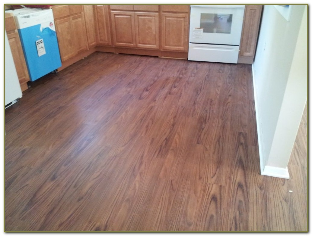 Tile That Looks Like Hardwood Floors