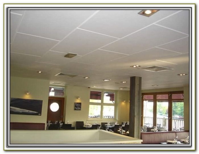 Tin Ceiling Tiles Home Depot Canada