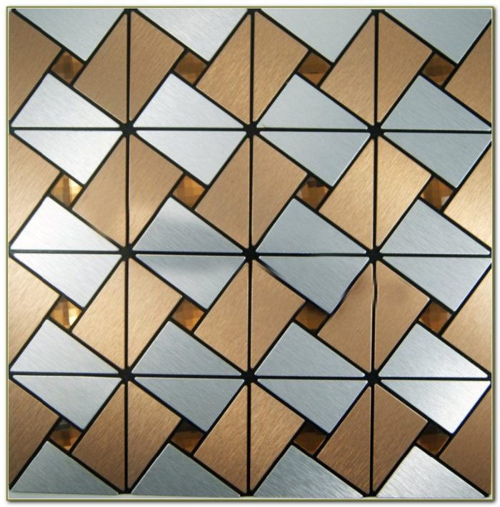 Vinyl Floor Tiles Self Adhesive