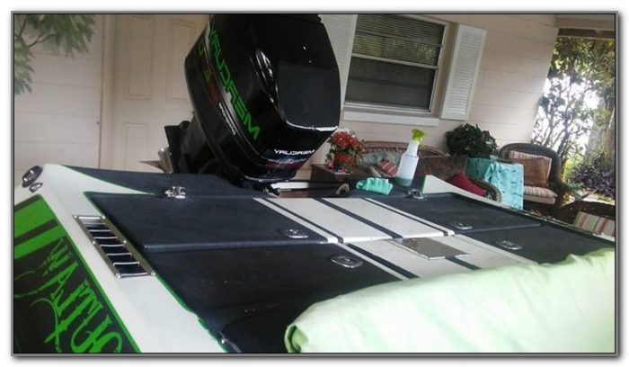 What Is The Best Deck Paint