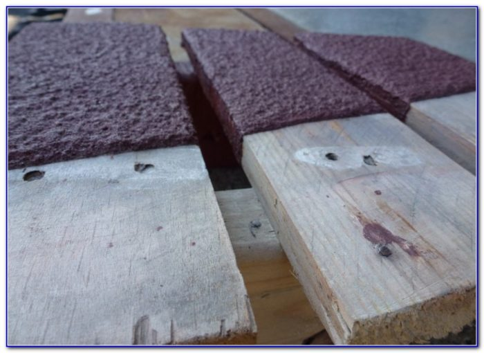 Wood Deck Coating Options