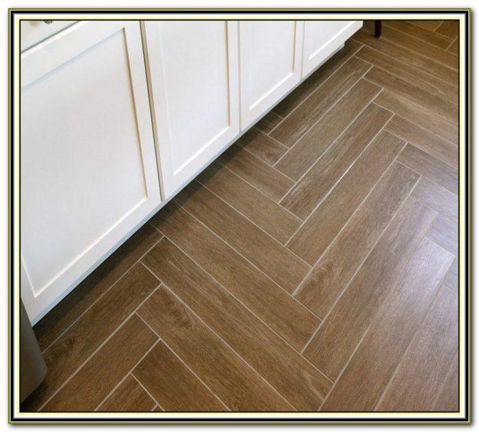 Wood Grain Ceramic Tile Patterns