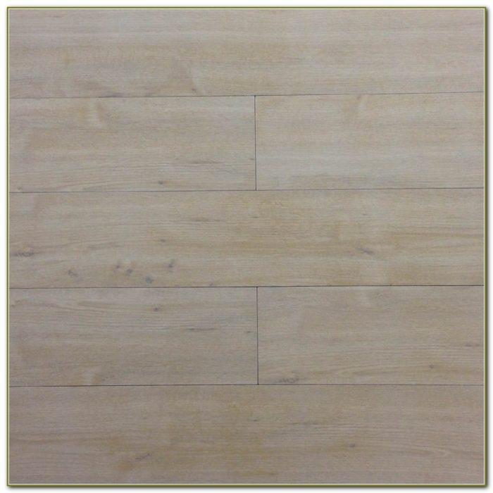 Wood Look Porcelain Tile Planks