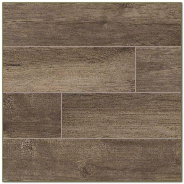 Wood Tile Flooring Home Depot