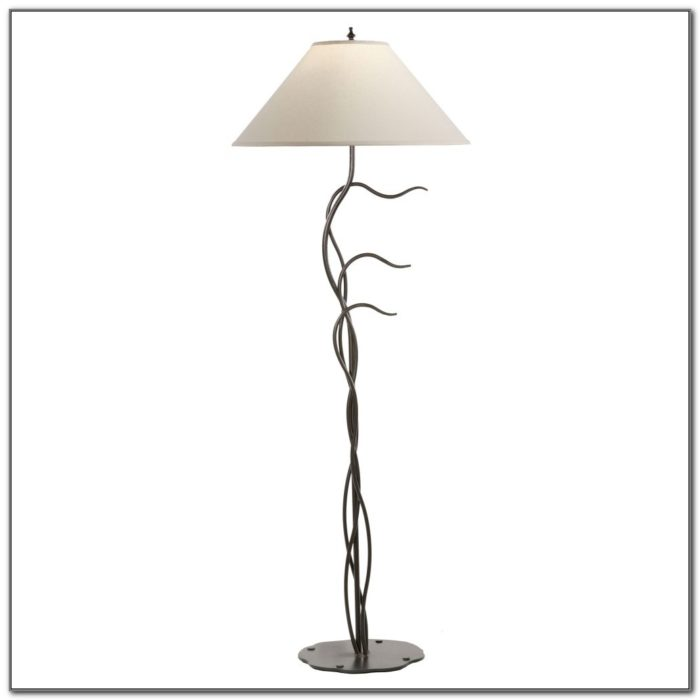 Wrought Iron Table Lamps Target