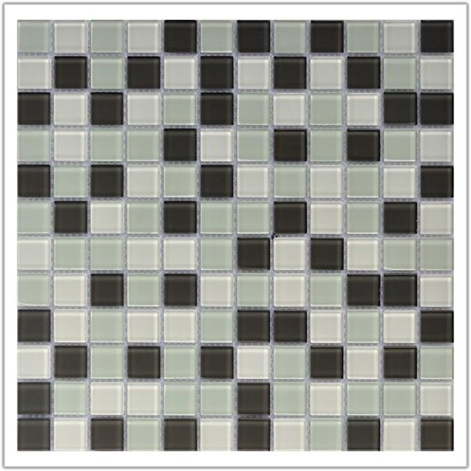12 X 12 Glass Tile