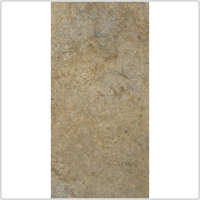 12 X 24 Vinyl Tile Flooring