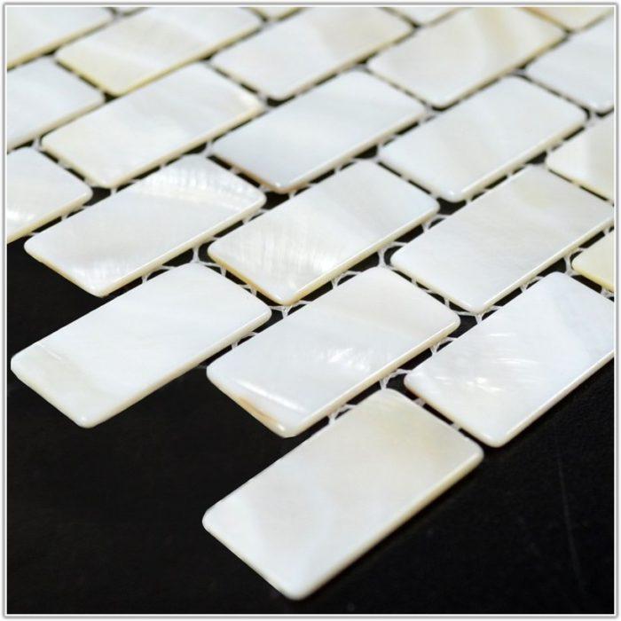 6 Inch Tile Backsplash Ideas