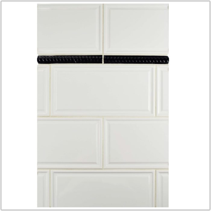 6 X 12 Ceramic Tile