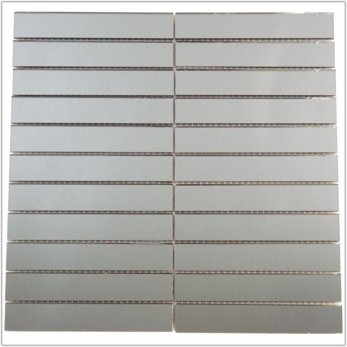 6 X 6 Glass Tile