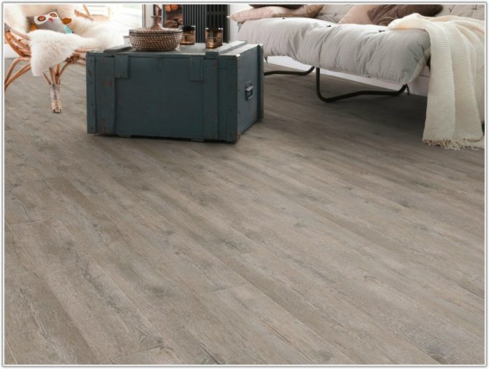 Adhesive Floor Tiles Wood Effect