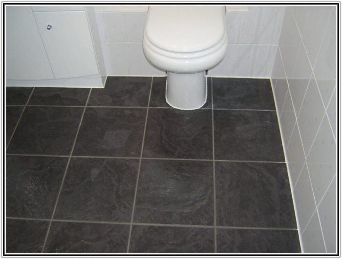 Adhesive For Vinyl Floor Tiles