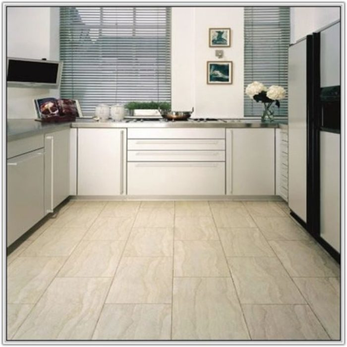Adhesive Vinyl Floor Tiles Uk