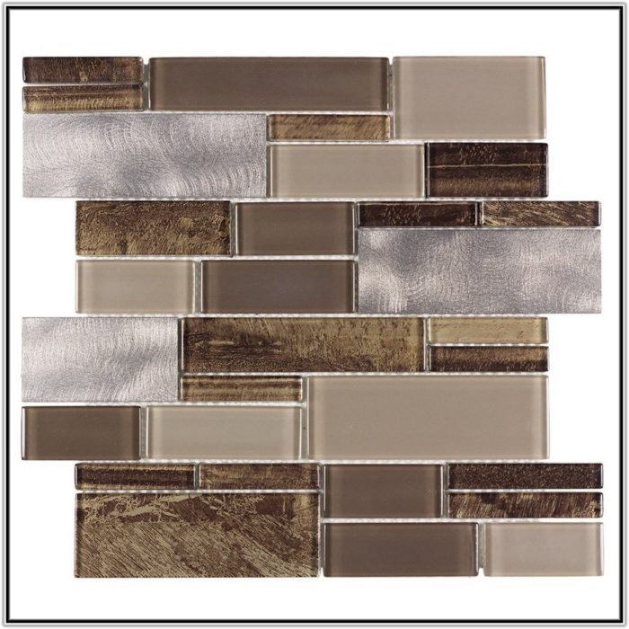 Allen And Roth Wavecrest Tile Tiles Home Decorating