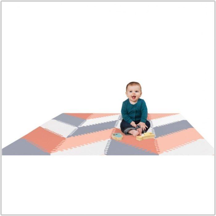 Baby Foam Floor Tiles Canada