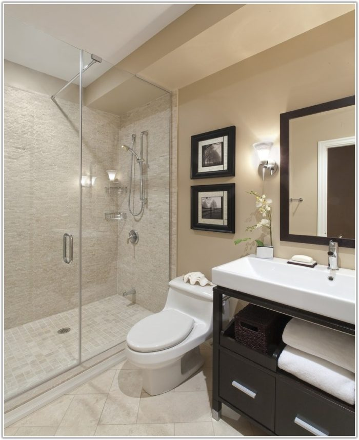 Bathroom Ceiling Tiles Home Depot