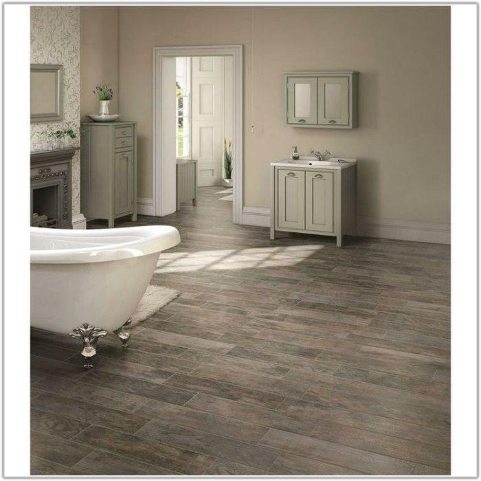 Bathroom Floor Tile Home Depot