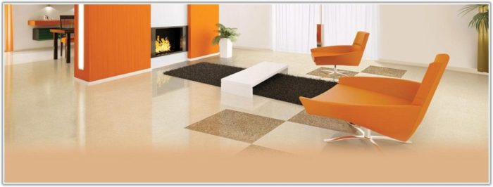 Bathroom Floor Tiles Design India