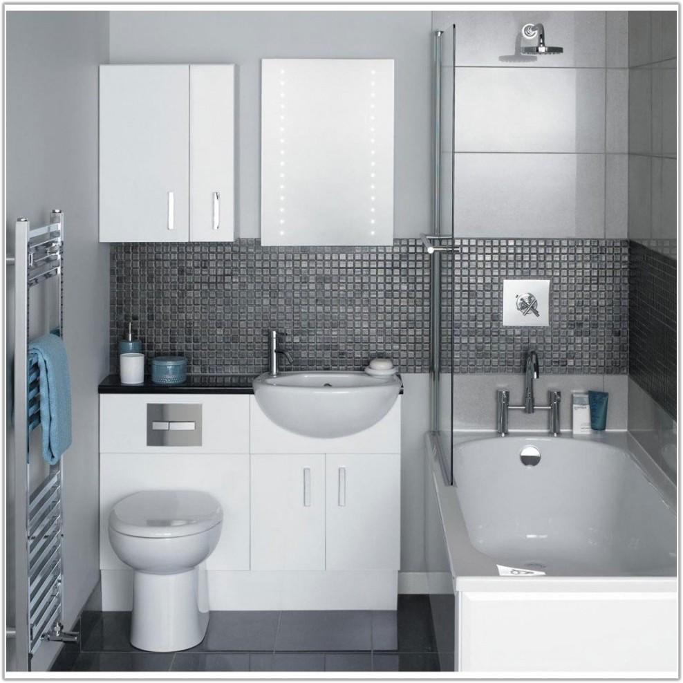 Bathroom Mosaic Tile Ideas Photos