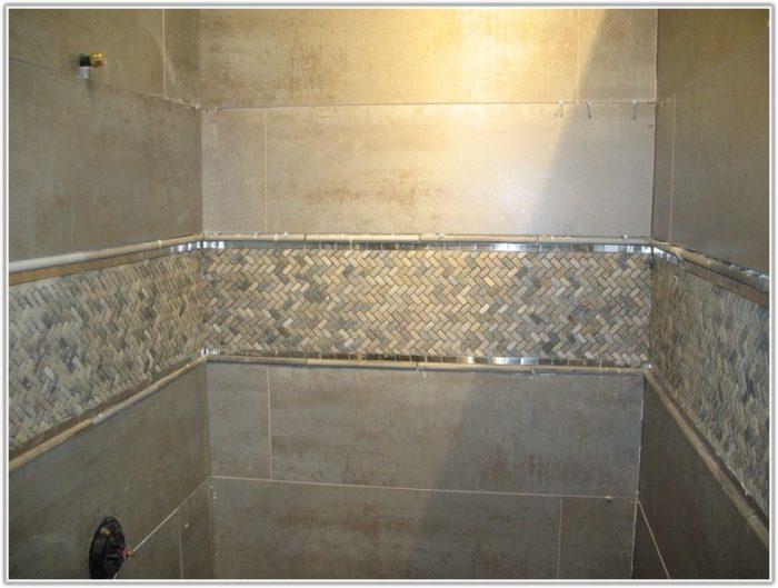 Bathroom Tile At Home Depot