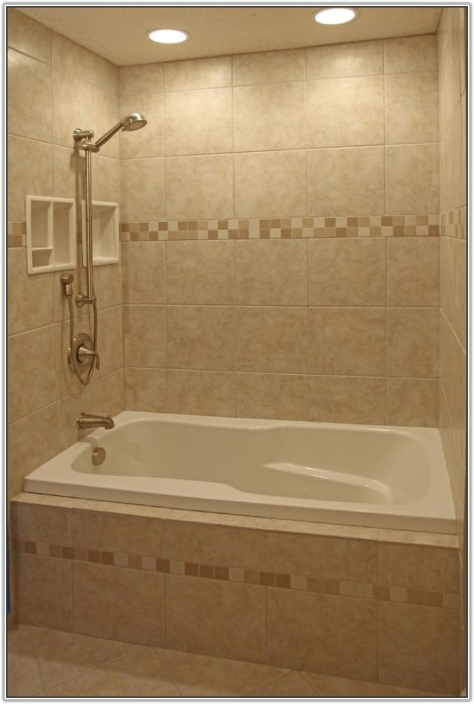 Bathroom Tile Design Ideas 2014