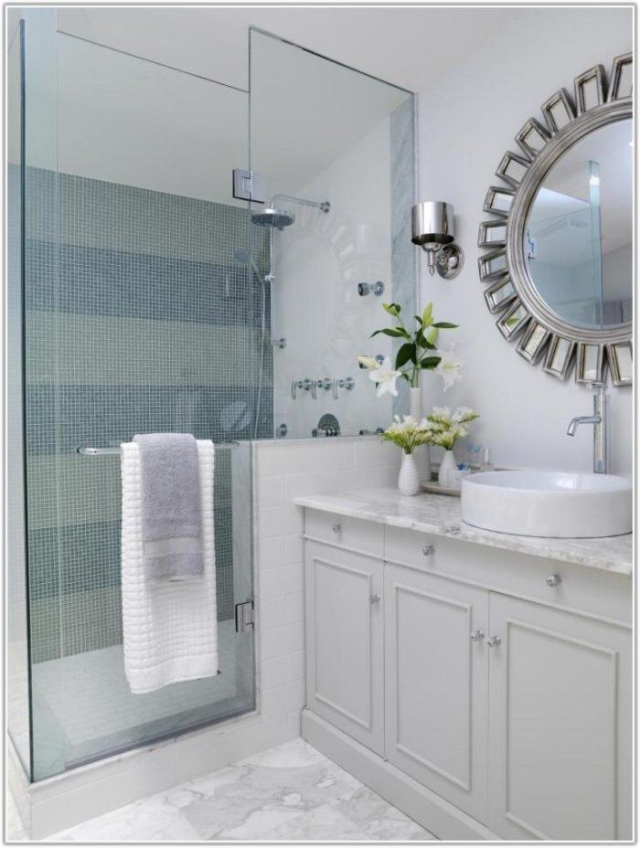 Bathroom Tile Design Ideas Images