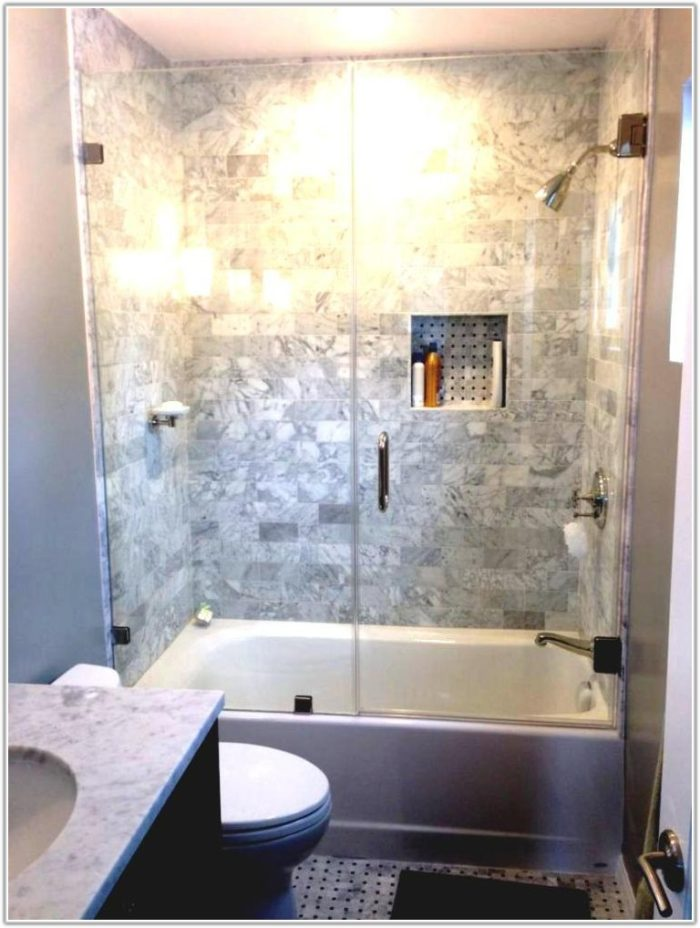 Bathroom Tiles For Small Bathrooms Ideas Photos
