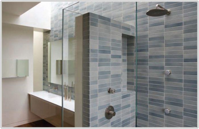 Bathroom Tiles Walls And Floors