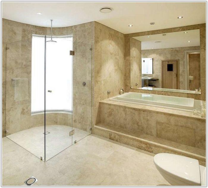 Bathroom Wall Tile Designs Photos