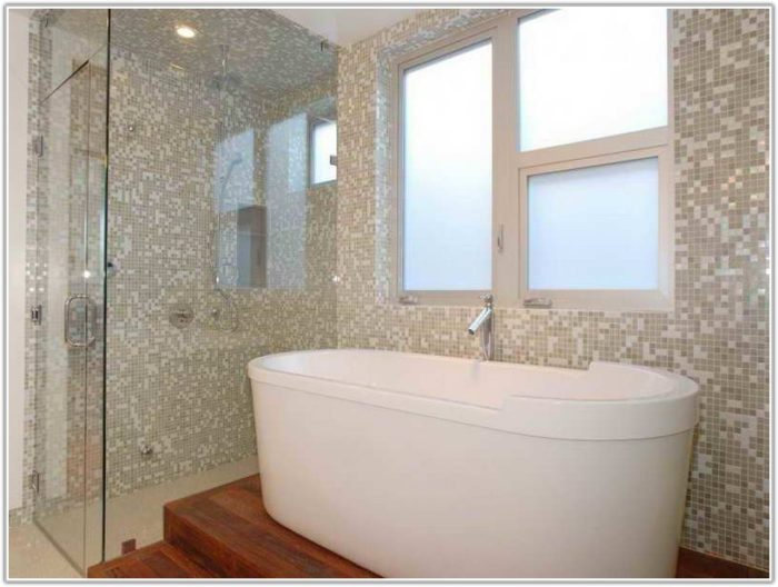 Bathroom Wall Tile Designs Pictures