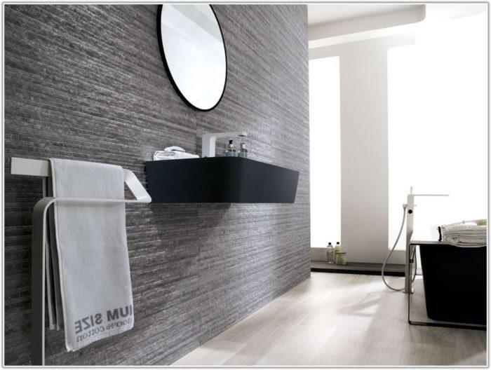 Bathroom Wall Tiles Home Depot