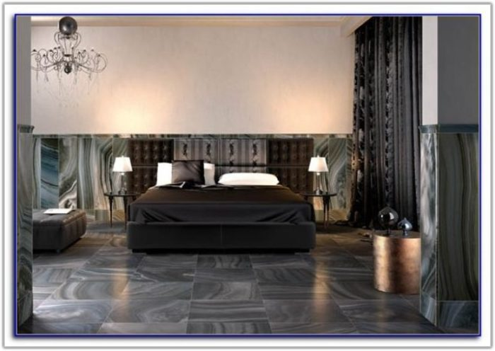 Bedroom Floor Tiles Design India
