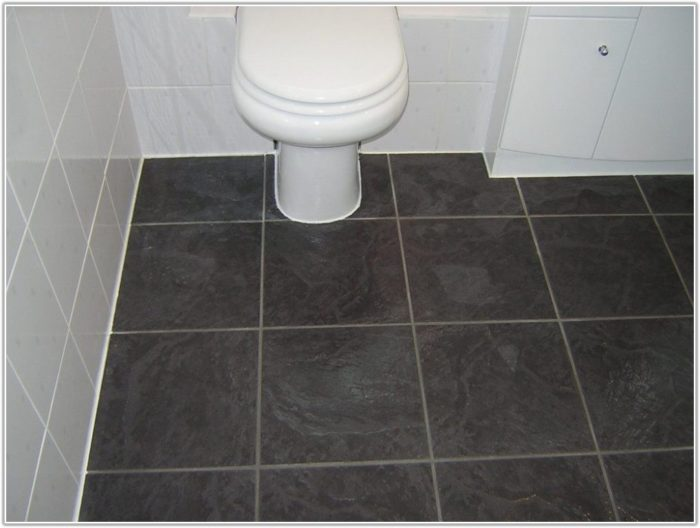 Best Adhesive For Vinyl Floor Tiles