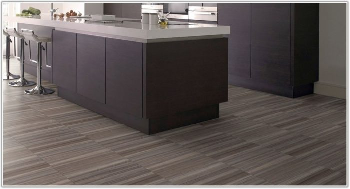 Best Bathroom Floor Tile Vinyl Or Wood