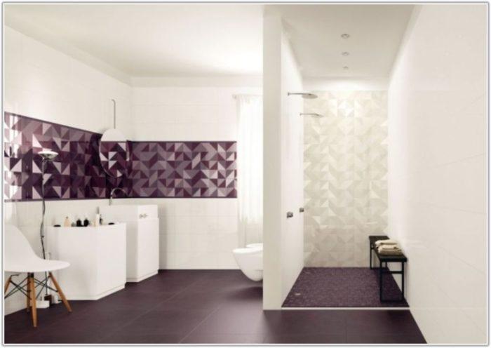 Best Bathroom Tile Design Ideas