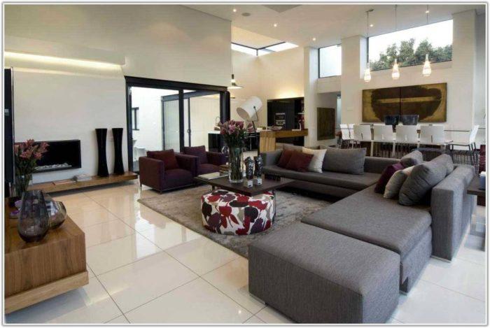 Best Carpet Tiles For Living Room
