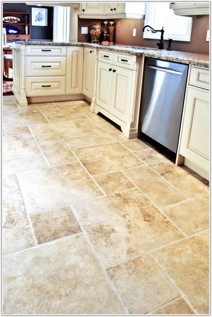 Best Ceramic Floor Tile For Kitchen
