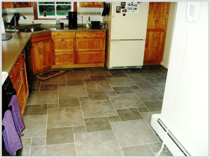 Best Ceramic Floor Tile Paint