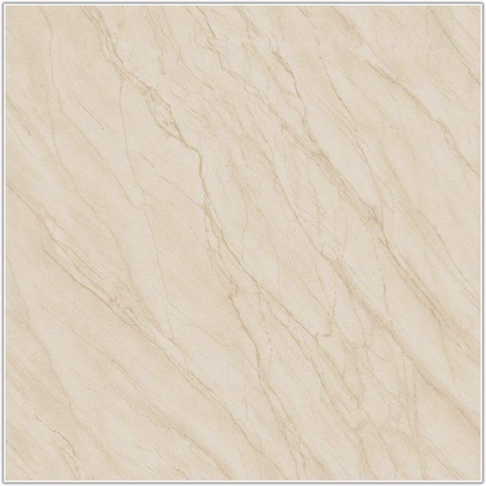 Best Ceramic Floor Tiles In India