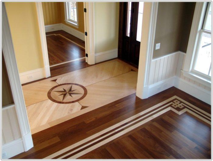 Best Ceramic Tile Floor Cleaning Machine