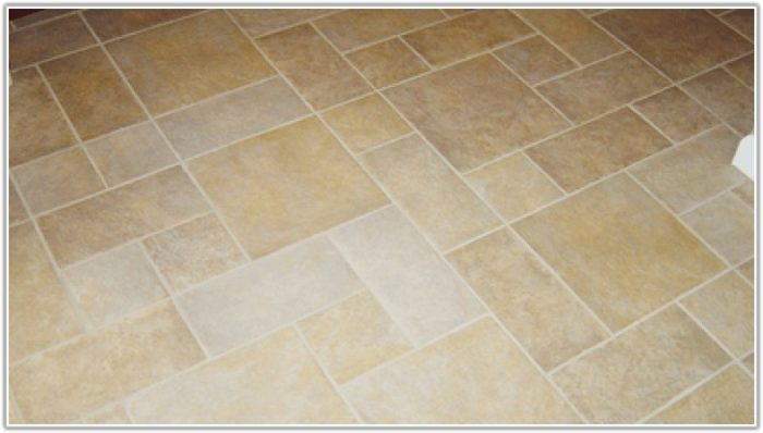 Best Floor Cleaner For Ceramic Tiles