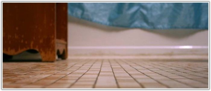 Best Floor Cleaner For Vinyl Tile