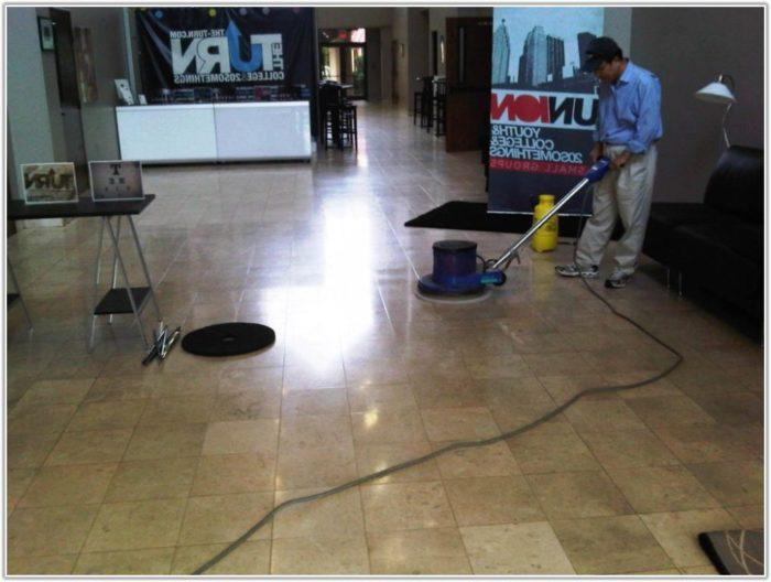 Scrub Machine For Tile Floors Tiles Home Decorating