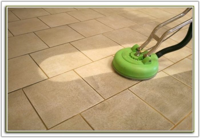 Best Grout And Tile Sealer